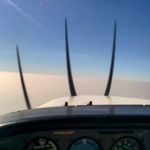 pilotage avion 8
